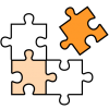 Complete-Pricing-Solution-Puzzle
