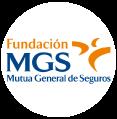 Fundacion Mutua General de Seguros